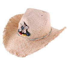 10be5d52a6351 Chapeau Country pour Cowboy, Western Spirit - Achat en ligne