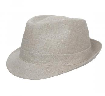 Classic Trilby Lin Classic Italy